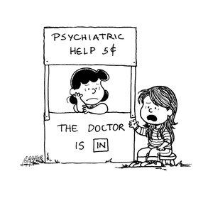 Ayuda psiquiatrica