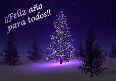 Feliz año nuevo 2012!!