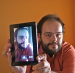 David Carrascosa Bolaños - Tech Advisor