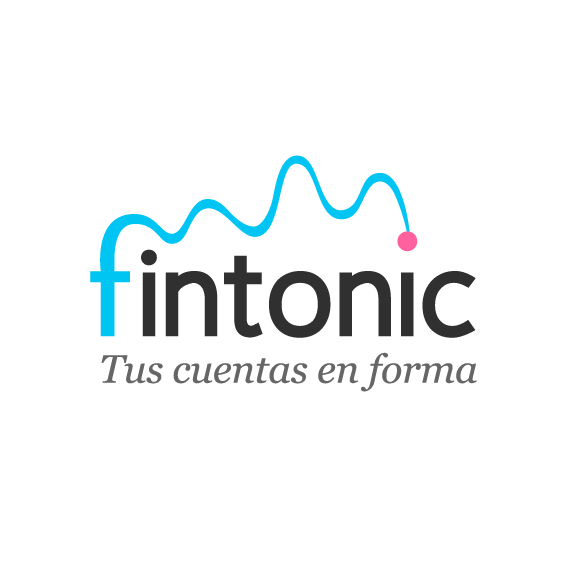 fintonic logo
